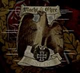 Macht & Ehre - Best of- Doppel CD