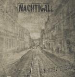 Nachtigall - Знову в б