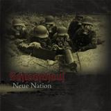 Schlachthaus - Neue Nation (Neuauflage)
