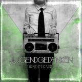 Jugendgedanken - Porno im Radio (OPOS CD 061)