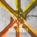 Agharta - Schicksalsverbunden (OPOS CD 065)