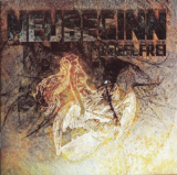 Neubeginn - Vogelfrei (OPOS CD 068)