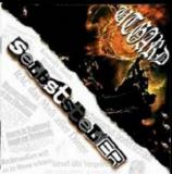 Utgard / Selbststeller - Hinterhof Rock'n'Roll - Split-CD