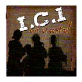 I.C.1 (Razors Edge & Carpe Diem) - Out of Control