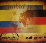 Aufbruch / Orgullo Nacional - United 2