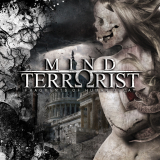 Mind Terrorist - Fragments of human decay (OPOS CD 064)