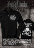 Painful Awakening - Jacke