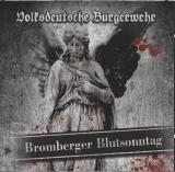 Volksdeutsche Bürgerwehr - Bromberger Blutsonntag