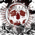 Dangerzone - Zurück auf den Straßen (OPOS CD 082)