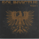Sampler - Sol Invictus Vol.I