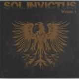 Sampler - Sol Invictus Vol.I