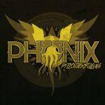 Phönix - Pflichterfüllung
