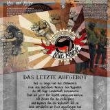 Mic Revolt - Das letzte Aufgebot
