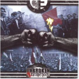 Unbroken brotherhood - Sampler