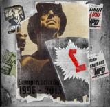 Lunikoff - Über die Zeiten fort - Doppel CD