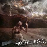 Morgenröte - Momente der Wahrheit (OPOS CD 085)