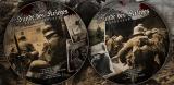 Hunde des Krieges - Picture-LP