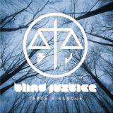 Blind Justice - Terra e Sangue