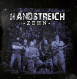 Handstreich - Zehn