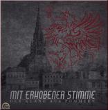 Mit Erhobener Stimme - Der Klang aus Pommern
