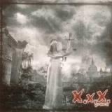 XXX - B Ware ... zweiter Streich
