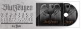 Blutzeugen - Völkisch orthodox (OPOS CD 818)