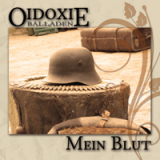 Oidoxie - Mein Blut