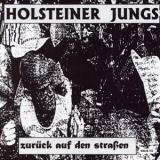 Holsteiner Jungs - Zurück auf den Straßen