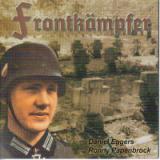 Frontkämpfer - Daniel Eggers & Ronny Papenbrock