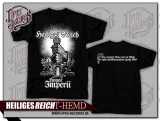 Heiliges Reich - Honor Imperii - Shirt