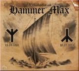In Gedenken an Hammer Max - Sampler