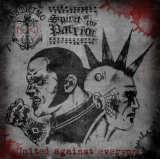 Abtrimo / Spirit of the Patriot - United against everyone
