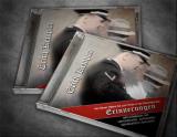 ERICH KEMPKA - ERINNERUNGEN - MP3-Geschichtshörbuch