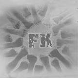 Frontalkraft - Wir bekennen uns - DigiPack