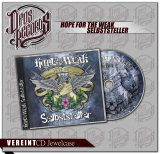 Hope For The Weak / Selbststeller - Vereint