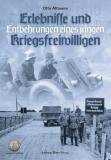 Altmann, Otto - Erlebnisse und Entbehrungen ... - Buch