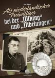 Munk, Jan - Als niederländischer Freiwilliger... - Buch