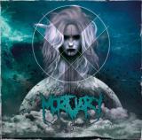 Mortuary - Elysium (OPOS CD 101)