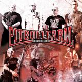 Pitbullfarm - Our time will come - EP