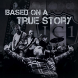 I.C.1 - Based on true Story