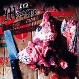 Der Metzger - Hackfleisch Rock n Roll
