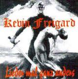 Kevin Freigard - Lieder mal ganz anders