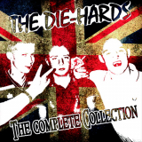 The Die-Hards - The Complete Collection - CD