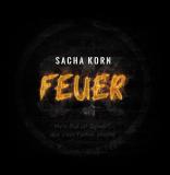 Sacha Korn - Feuer