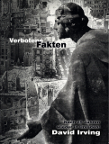 David Irving - Verbotene Fakten - DVD