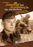 Widmann, Franz - Kriegserlebnisse eines Kradmelders - Buch