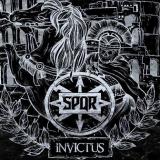 SPQR - Invictus