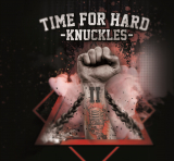 TIME FOR HARD KNUCKLES - II (OPOS CD 105)