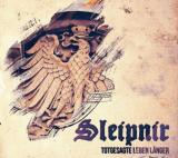 Sleipnir - Totgesagte leben länger - LP