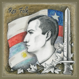 Rex Folk - Patagonia Libre